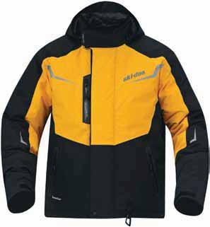 17 Best Images About 2013 Ski Doo Outerwear On Pinterest