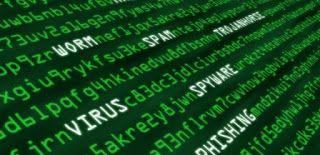 ZipProtect adware est très importante dès que possible avec la méthode manuelle ou automatiques annonces d'outil de suppression de ZipProtect.