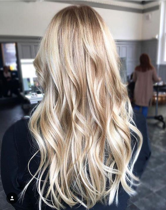 25 beautiful unique hair color ideas on pinterest dark