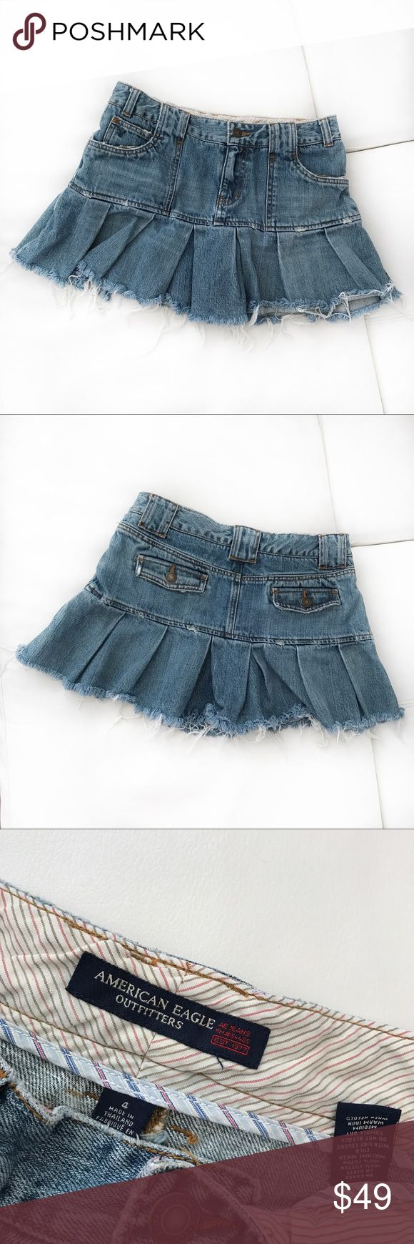best 20 denim skater skirts ideas on skater
