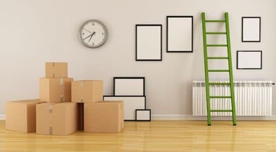Before hiring any moving services it is better that you ask the mover a few questions to ensure reliable and genuine services from the movers. To know more visit @