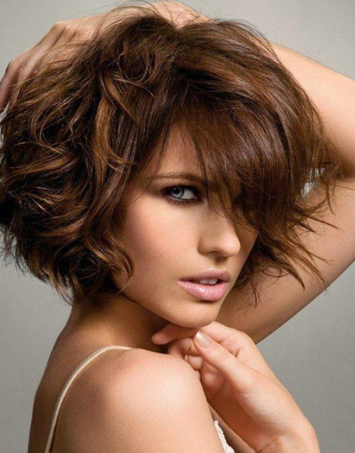 Une idée trop cool quelle coupe de cheveux choisir