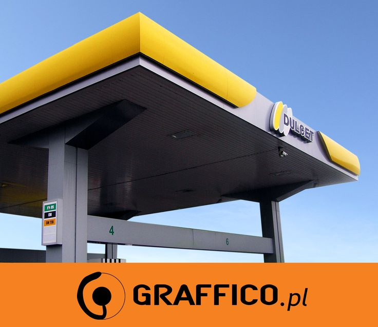 Konstrukcje reklamowe, pylony reklamowe, pylon reklamowy, Graffico, totem, pylon cenowy, pylony cenowe, oznakowanie stacji paliw, modernizacja stacji paliw, wyświetlacze elektroniczne, pylony cenowe, pylon reklamowy dla stacji paliw, reklamy dla stacji paliw, Graffico, petrol stations, gas stations, oil stations, pylon signs, pylon signage, illuminated signage, freestanding signs, branding rebranding, signage manufacturer, producent reklam Toruń, branding rebranding, signage manufacturer