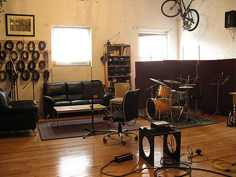 375 best recording studio images on pinterest music for Garage house music