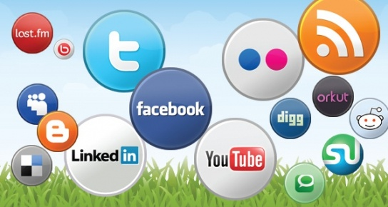 Very interesting dutch article about what we can expect of new social media trends in 2013 ★5 social media-trends 2013 met TrendStrateeg @LiekeLamb ★