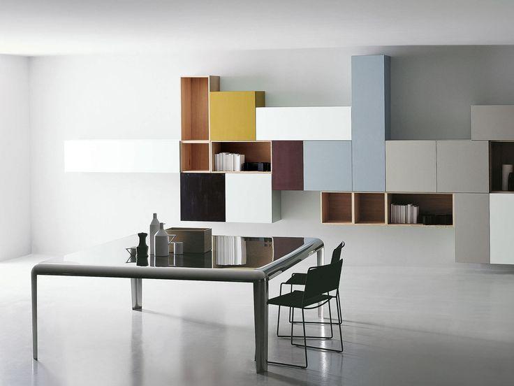 Sedie porro ~ Best porro images dining rooms house design