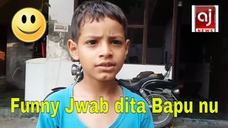 Best 25+ Punjabi funny ideas on Pinterest | Desi jokes ...