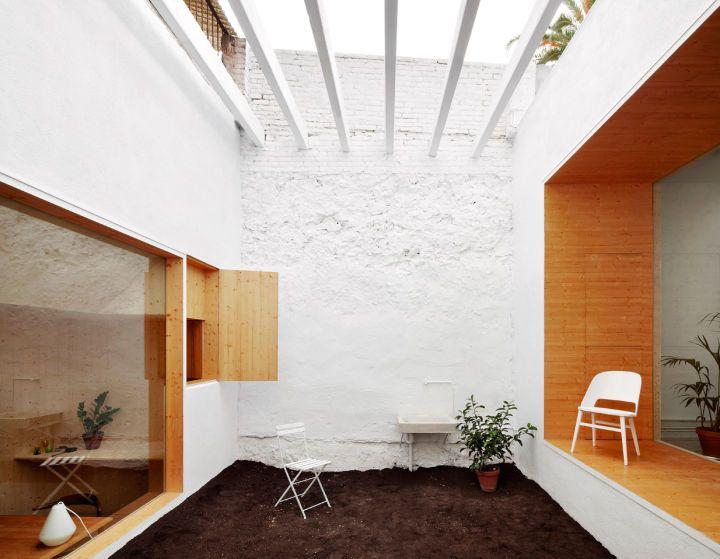 MAIO Studio