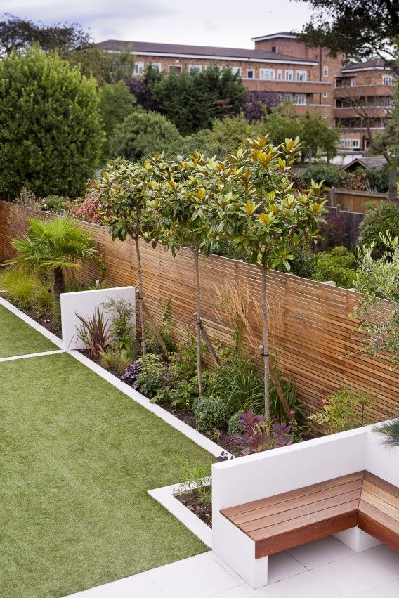 15 best Latest innovation in Lawn Edging and Landscape ...