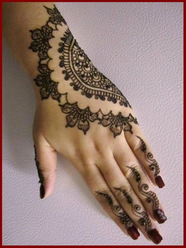 great-pakistani-henna-mehndi-designs-for-new-year