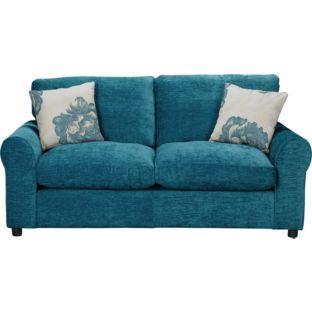 Pinterest for Sofa bed 400