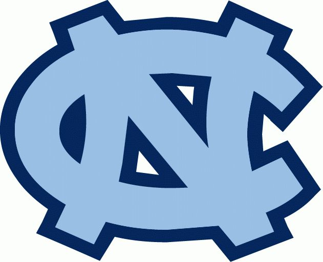 Image result for UNC Logo