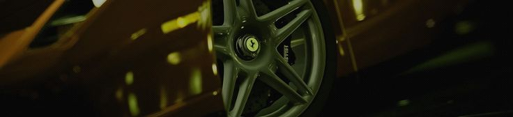 Your wheels will definitely wear out after a few months and you'll need to replace them. When buying new wheels, you need to find a company that provides OEM factory wheels to ensure that you're buying an accessory worth your money.