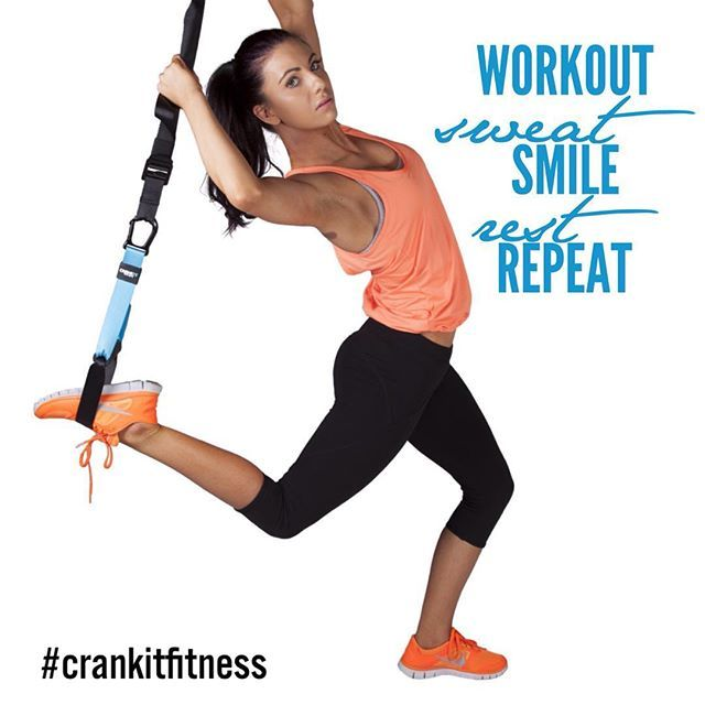 Just MOVE! That is all. #crankitfitness #clubcrankit  #clubcrankIt #CrankItfitness