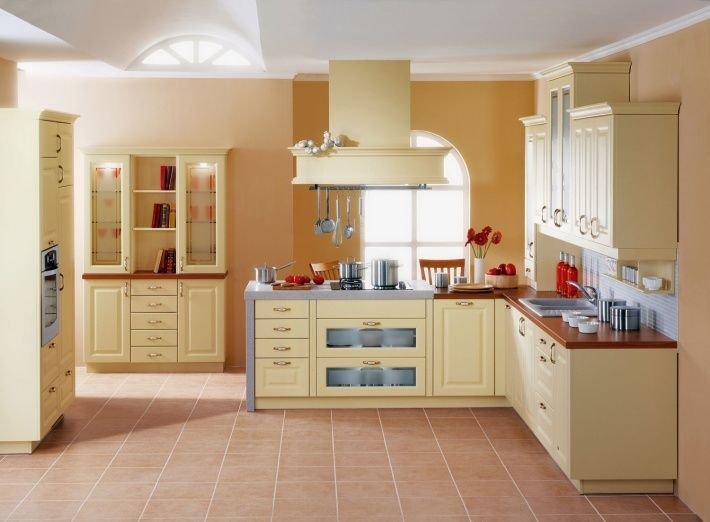 aida-kitchen.jpg (710×522)