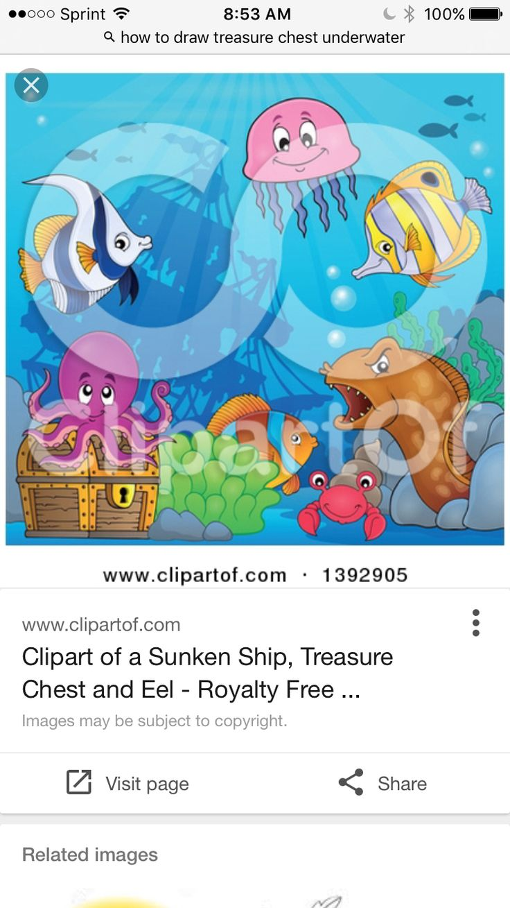67 best kindercamp under the sea images on pinterest draw