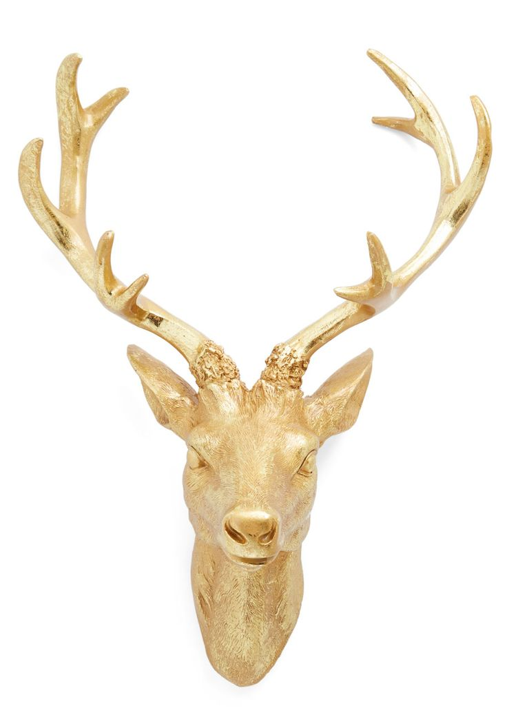 17 best images about antler decor on pinterest faux for Antler wall decor