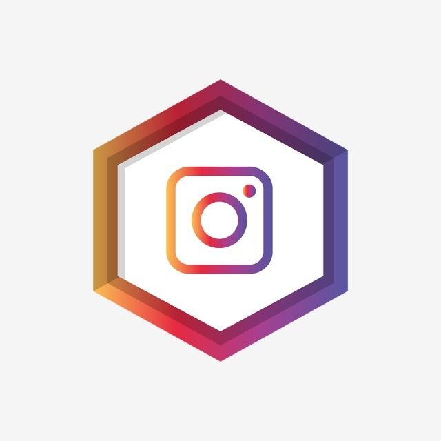 Instagram Logo Icon Instagram Icons Logo Icons Diamond Shape Png And Vector With Transparent Background For Free Download Instagram Logo Logo Icons Logo Design Free Templates