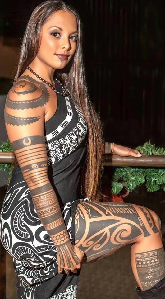 Ori active polynesiansamoan mens short sleeve tattoo print polyester workout shirt