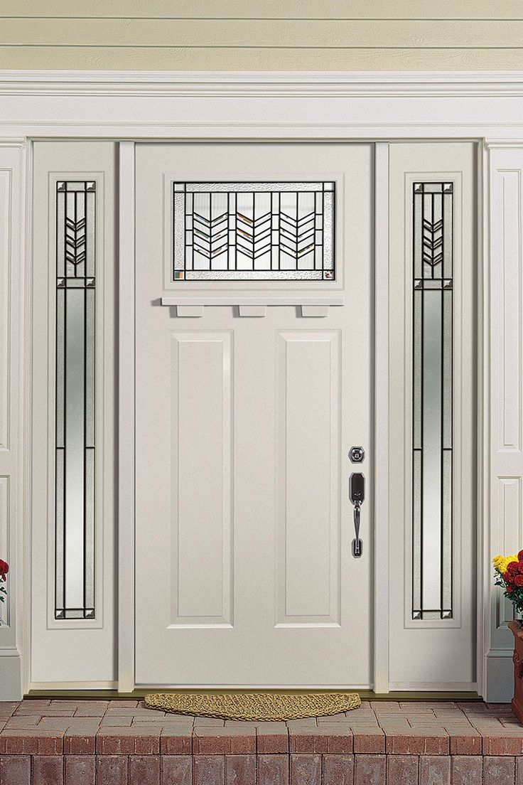 34 best images about jeld wen custom wood fiberglass for Jeld wen front entry doors
