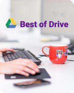 BestOfDrive-cover