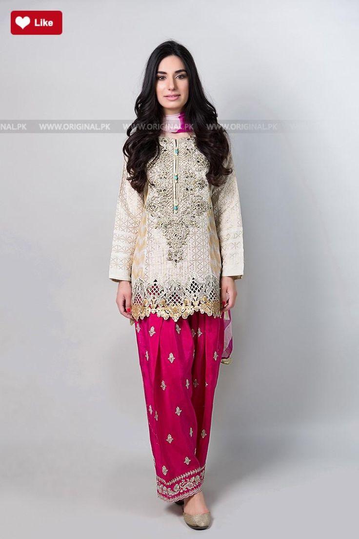 Maria B Suit Off White SF-1557 Evening Wear 2017 - Original Online Shopping Store #mariab #mariab2017 #mariabeveningwear #mariabchiffon2017 #mariabpret #womenfashion's #bridal #pakistanibridalwear #brideldresses #womendresses #womenfashion #womenclothes #ladiesfashion #indianfashion #ladiesclothes #fashion #style #fashion2017 #style2017 #pakistanifashion #pakistanfashion #pakistan Whatsapp: 00923452355358 Website: www.original.pk