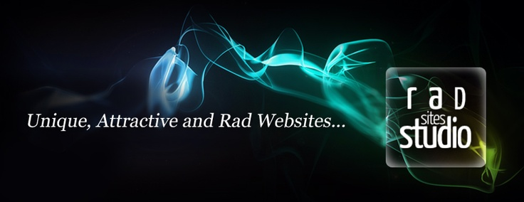 Web design and development Client Care