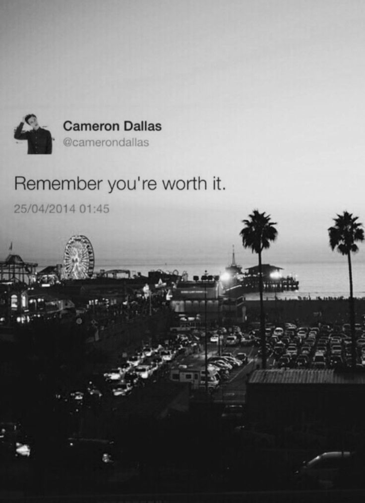 Here's a tweet from Cameron Dallas /edit. Hey so this is the last thing that I'm uploading for today. More content will be uploaded tomorrow!