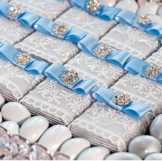 By Bilgen Yılmazsoy Organizasyon- çikolata - hediyelik - söz -nişan-bohça -kız isteme çikolatası- gelin evi-damat evi - bebek-mevlüt-doğumgünü -diş bugdayı-ikramlık çikolata- dantel-inci -taş  detaylı-  bridal shower- birthday party -engagement chocolate- wedding favor-lace-sparkle