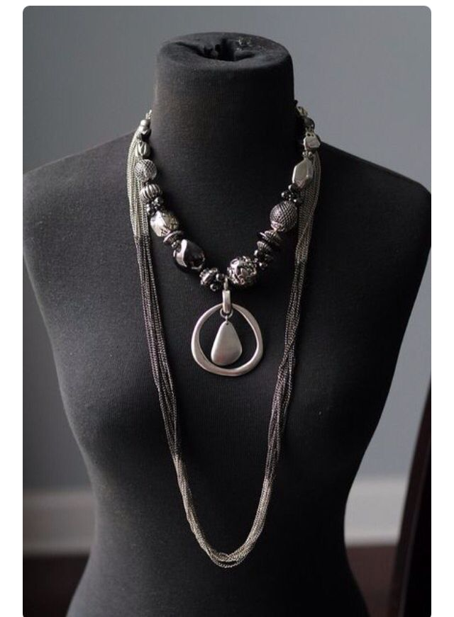 53 best Premier Designs Jewelry by Elizabeth B images on Pinterest