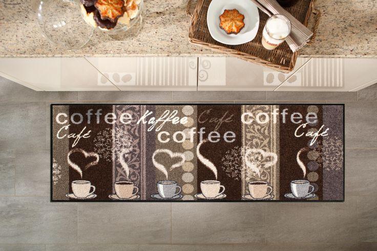 32 best Böden in Küche & Essbereich images on Pinterest ...