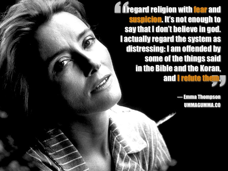 Celebrity quotes on feminism quotations