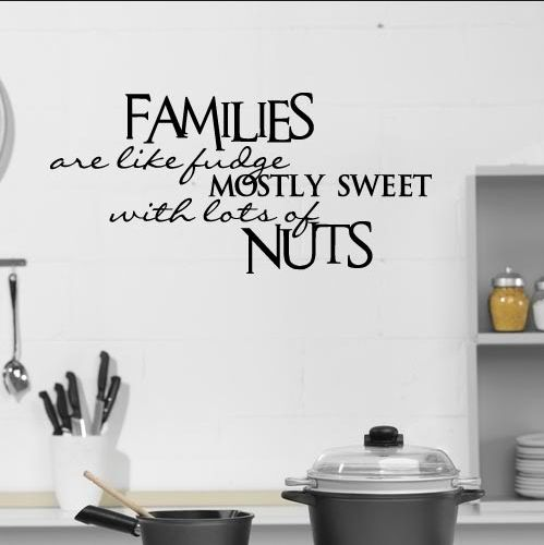 The best kitchens are those filled with family and friends, a place to create and a place to enjoy. Easylife Kitchens George wishes you a fabulous Sunday. #inspiration #quotes #lifestyle