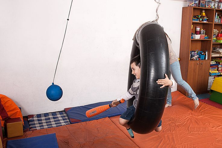 OT Vereny Bartsch Grace. Terapia Ocupacional para niños - Integración sensorial. Occupational Therapy for Children - Sensory Integration Occupational Therapy for Children - Terapia Ocupacional para niños. Clínica El Bosque. vereny@gmail.com www.clinicaelbosque.cl