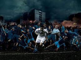 Výsledek obrázku pro football wallpapers