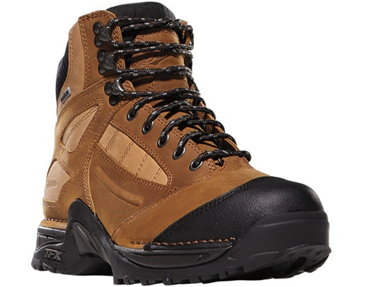 1000+ ideas about Danner Hiking Boots on Pinterest