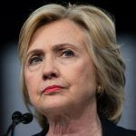 ARAŞTIRMA DOSYASI : FBI Notes Regarding Hillary Clinton Email Scandal – Mishandling of Classified Information