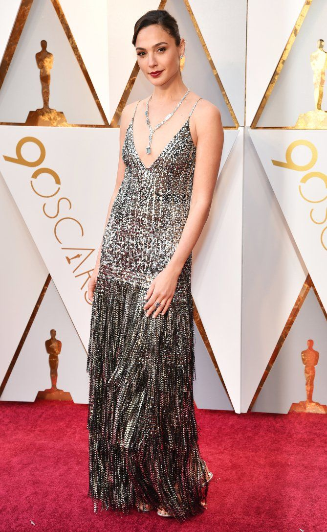Oscars 2018 Best Dressed On The Red Carpet Nice Dresses Oscar Dresses Red Carpet Gowns