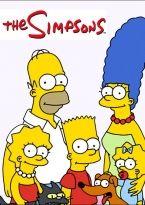 Los Simpson Online