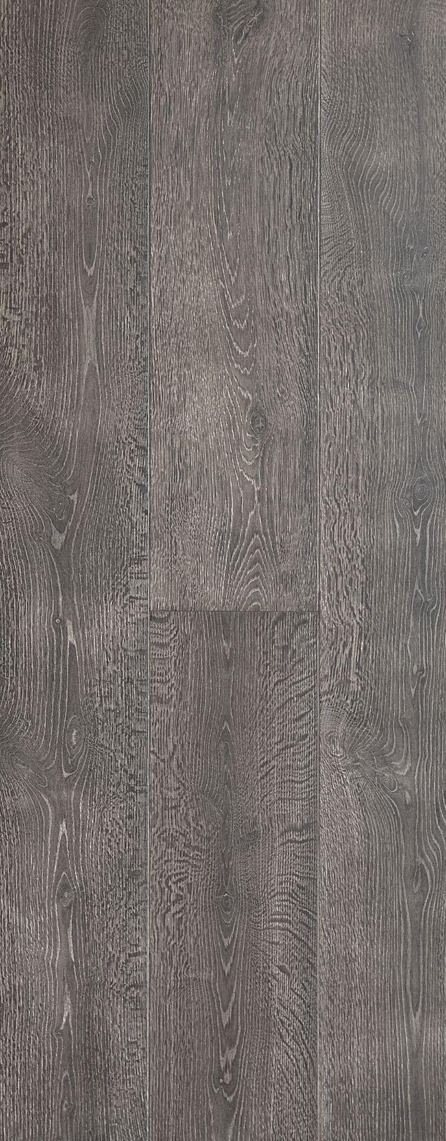 European White Oak -Character