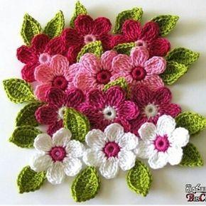 #örgü#örgümodelleri#tığişi#elişi#tığ #crochet#crochetersofinstagram#yün #motif#grannysquareblanket#virka #amigurumi#häkeln#hækling#hekle #_sizin_orgu_sunumlariniz_ #alıntı#pinterest#elemeği#göznuru #instacrochet#hæklenørd#decoration #knittingblanket#knitted#knittinglove #instalike#battaniye#kırlent