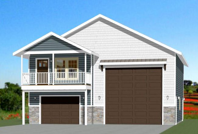 House Plans With Big Garage Best Of Excellent Floor Plans Carriage House Plans Garage Guest House Tiny House Plans