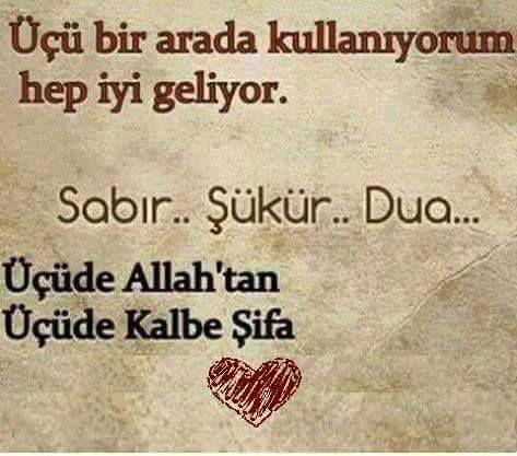 <3 dinimiz Islam....