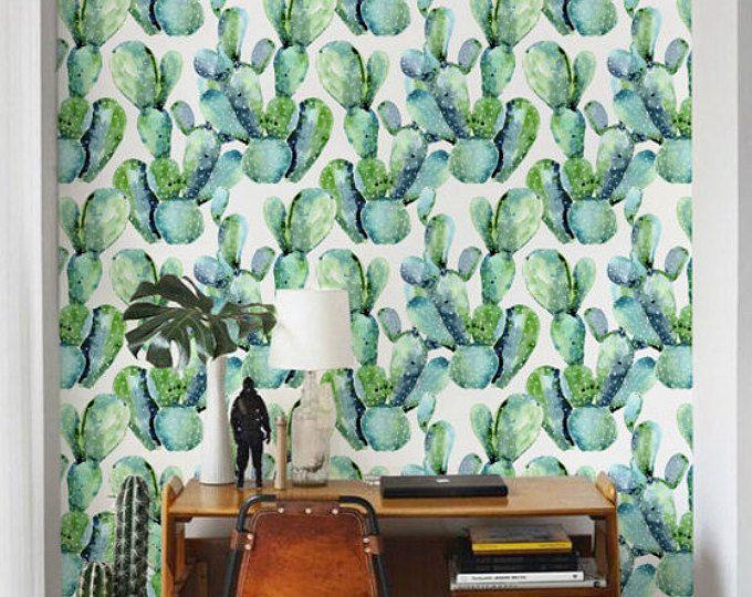 les 25 meilleures id es de la cat gorie motif d 39 aquarelle sur pinterest motifs jolis motifs. Black Bedroom Furniture Sets. Home Design Ideas