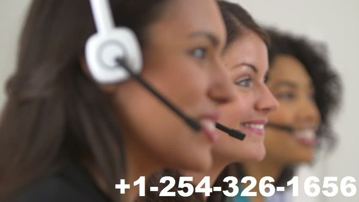 Facebook Help Center Helpline Powered By Online Geeks @ +1-254-326-1656  Note: We are the Online Geeks Squad guys helpline people out for Facebook Account Issues. If you are looking for FREE HELP then you can visit at www.facebook.com/help but if you are looking for Facebook Experts Help then call now. If you are interested in fixing with experts then please call us right away. Thankyou.  #FacebookHelpCenterHelpline Powered By Online Geeks @ +1-254-326-1656