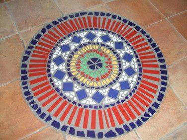 mozaika 6