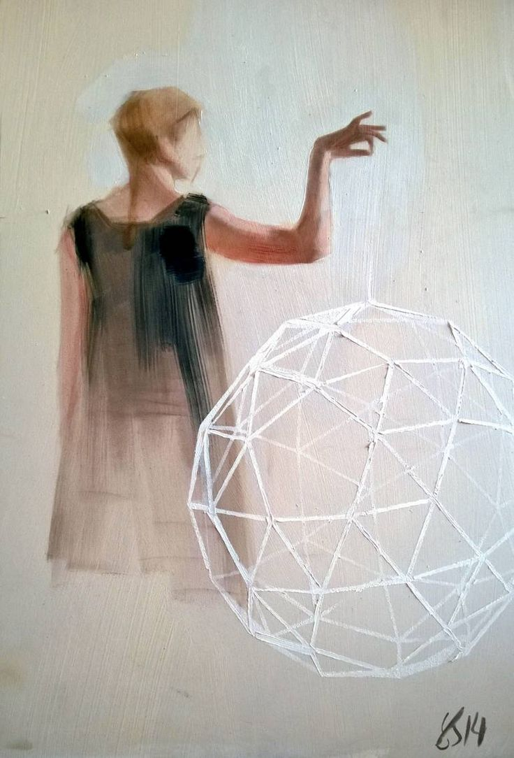 By Silja Selonen