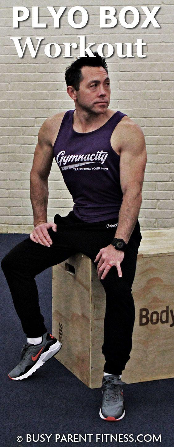 plyo box workouts, exercises using plyo boxes, burpee box jump, exercises with a step box, plyo workout routine, box exercises training, plyometric box workout, plyo box workouts crossfit