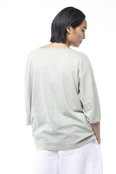 Shirt Jette