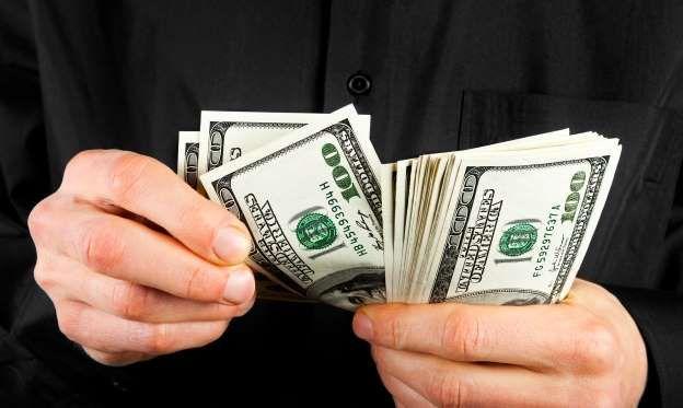 40 Tips om geld te besparen